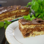 Ciasto Słodki...