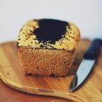 chleb bezglutenowy (mój...