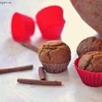 muffiny dyniowe z...