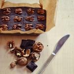 czekoladowa niedziela #6...