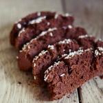 czekoladowa niedziela #2...