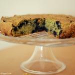 dietetyczne ciasto cukini...