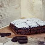 czekoladowa niedziela #1...