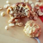 dietetyczne muffinki z...