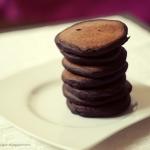 brownie z patelni?!...