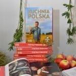 Kuchnia Polska z Karolem...