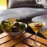 Martini - Prosecco...