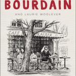 Anthony Bourdain...