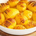 Ziemniaki...