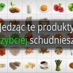Naturalne produkty...
