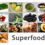 Co to jest superfood ?