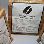 Finest Coffee - Palarnia...