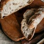 Codzienny chleb...