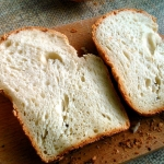 Chleb tostowy wg...