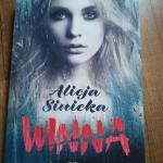 Winna  Alicja Sinicka...