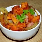 Bataty (ziemniaki) po...