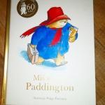 Miś zwany Paddington ...