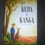 ,,Kuba i Kanga  Ursula...