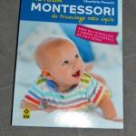 Metoda Montessori. Do...