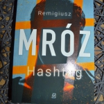 Hashtag    Remigiusz...