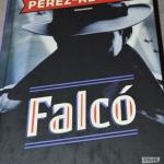 Falco  Arturo...