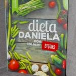 Dieta Daniela Detoks Don...