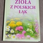 ZIOŁA Z POLSKICH ŁĄK ...