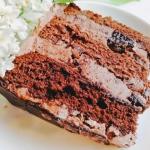 Tort węgierski -...