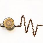 Czy kawa jest zdrowa?...
