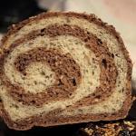 Chleb pszenno-żytni...