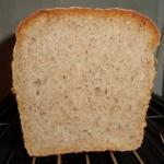 Chleb pszenny kminkowy...