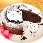 Szybkie ciasto...