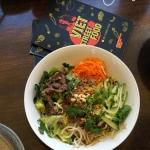 Viet Street Food -...
