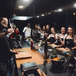 Warsztaty kulinarne Meet ...