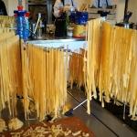 Warsztaty kulinarne Pasta...