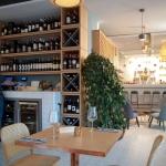 Restauracja Florentin -...