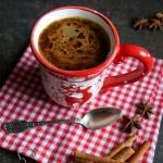 Aromatyczna kawa Inka z...