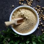 Jak zrobić mąkę z...