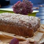 Chleb wieloziarnisty na...