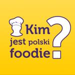 Kim jest polski foodie ?