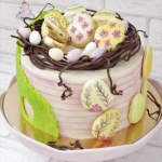 Tort Wielkanocny – jak...