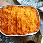Cottage Pie -...