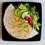062. burrito w zdrowszej...