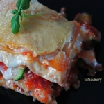 059. lasagne z mięsem i...