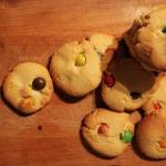 049. ciasteczka z...