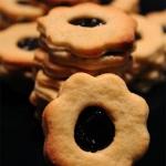 047. kruche ciasteczka z...