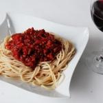 021.  spaghetti...