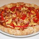 018. pizze w 2 smakach