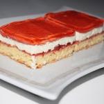 014. ekspresowe ciasto...