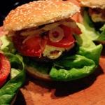 004. szybkie burgery w 2...